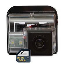 Штатная камера заднего вида Prime-X CA-9533