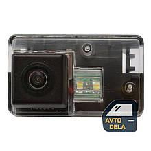Штатная камера заднего вида Prime-X CA-9530