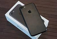 ВНИМАНИЕ!! Apple iPhone 7 64Gb Точная копия КОРЕЯ! Гарантия 1 Год! +ПОДАРКИ!