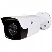 Уличная MHD видеокамера Atis AMW-2MIR-80W/3.6 Pro, 2Мп, фото 1