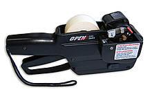 Этикет-пистолет Open Textil 2644 (нумератор)