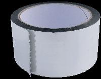 Лента для склеивания подкровельных пленок ISOFLEX TAPE