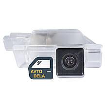 Штатная камера заднего вида Prime-X CA-1368