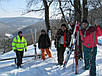 На лижах до Джуринського водопаду, фото 6