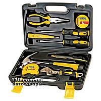 Автомобильный набор инструментов MasterTool 78-0309 — 9 предметов