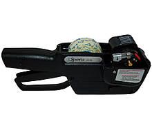 Этикет-пистолет Open Textil 2234 (однострочный нумератор)