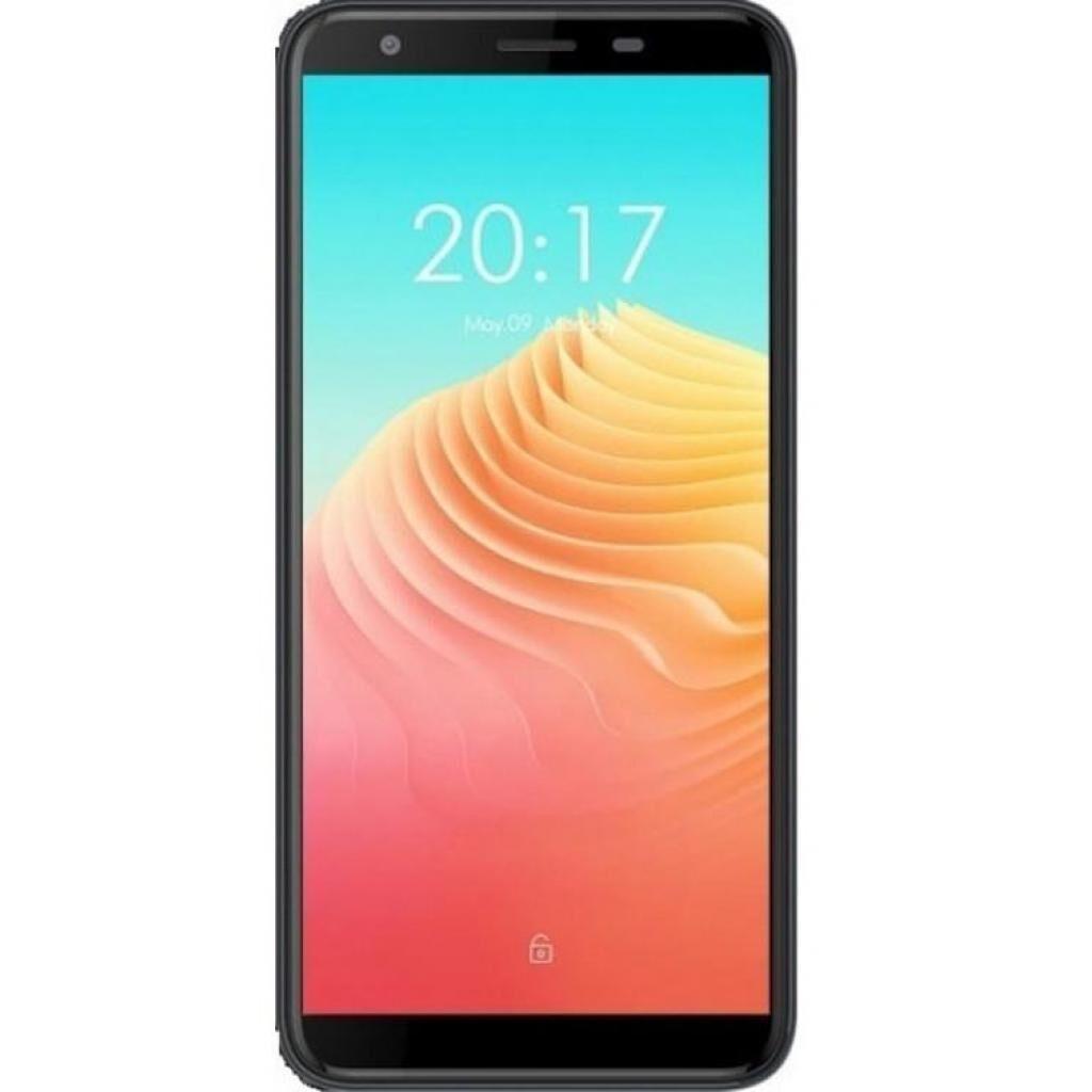 Мобильный телефон Ulefone S9 Pro 2/16Gb Black (6937748732471)