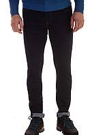 Чоловічі джинси слім фіт сток оптом Y-Two
