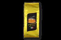 Кофе в зернах Віденська Кава Эспрессо Крема 1000г