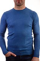 Мужские свитера оптом Z-One сток