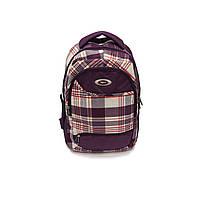 Рюкзак молодежный Safari S-2765