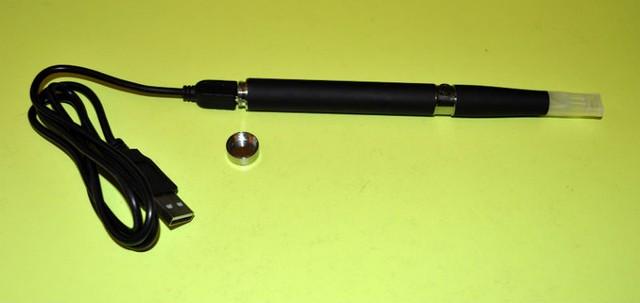 юсб батарея для е сигарет