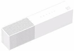 Устранитель запаха животных Xiaomi PETKIT Smart Pura Air White