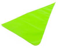 Мешок кондитерский силиконовый GREEN (36см*20см)