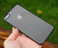 ВНИМАНИЕ!! Apple iPhone 7+ PLUS 64Gb Точная копия КОРЕЯ! Гарантия 1 Год! +ПОДАРКИ!