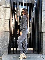 Запасаемся 👉🏻Теплыми👈🏻 костюмами)❄ Как выглядеть модно⭐ и стильно , Если на улице Холодно⛄❤ Вам 👀поможет Модная-Я_) 💞