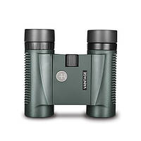 Бинокль Hawke Vantage 10x25 WP (Green), фото 1