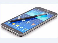 Бронированная защитная пленка для Samsung Galaxy Note 5