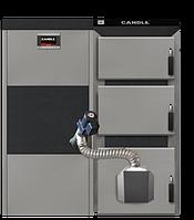 Твердопаливний котел Candle Pell Uni 16 кВт