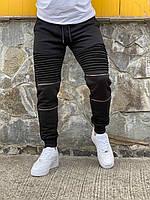 Спортивные штаны мужские Плотность 310.Размеры от Sдо XXL