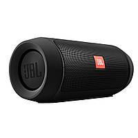 Колонка Speaker BT JBL Charge 2+, black