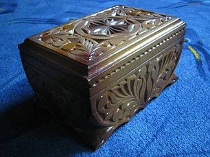 Шкатулка подарочная, фото 2