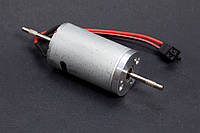 Электродвигатель компрессора Webasto AT 2000 24V