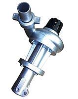 Насадка Помпа для бензиновой косы Помпа, фото 1
