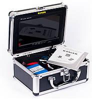 Подводная видеокамера Ranger Lux Case 30m (Арт. RA 8845)для рыбалки