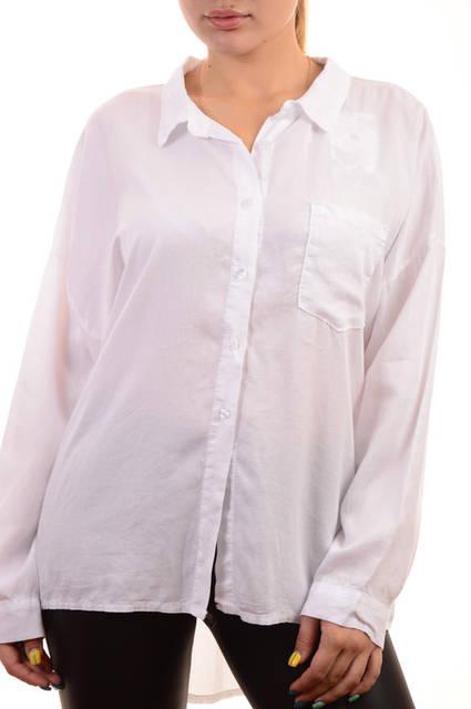 Женские блузки оптом Stella Milani пронто мода (лот 10шт по 15,5Є) 203