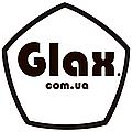 GLAX - интернет магазин