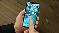 ВНИМАНИЕ!! Apple iPhone X | 10 128Gb Идеальные копии Айфон 10 КОРЕЯ! Гарантия 1 Год! +ПОДАРКИ!