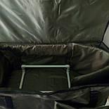 Сумка - чехол для транспортировки кораблика Фортуна, фото 6