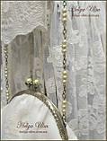 """Святкова сукня """"Камея"""" (відео) на випускний бал, 146, фото 5"""
