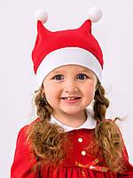 Шапка для ребенка, Смил, 118552, от 6 месяцев до 4 лет