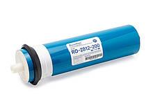Мембрана KeenSen RO-2812-200