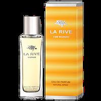 """Парфюмированная вода для женщин La Rive """"Woman"""" (90мл.)"""