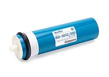 Мембрана KeenSen RO-3012-300