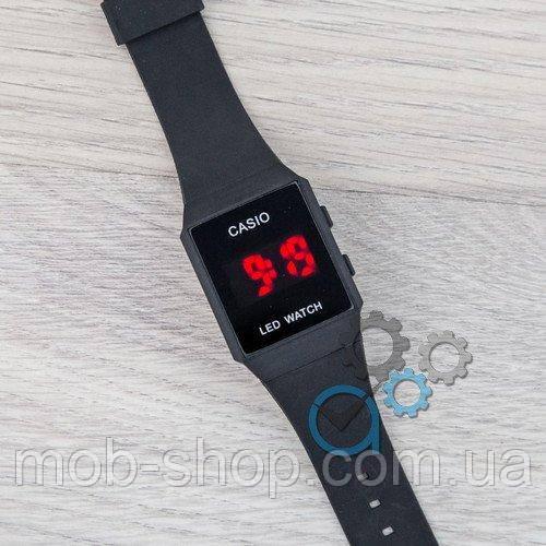 Наручные часы Casio SSBN-1006-1277
