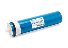 Мембрана KeenSen RO-3012-400