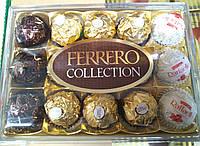 Конфеты Ferrero Colection 172 г