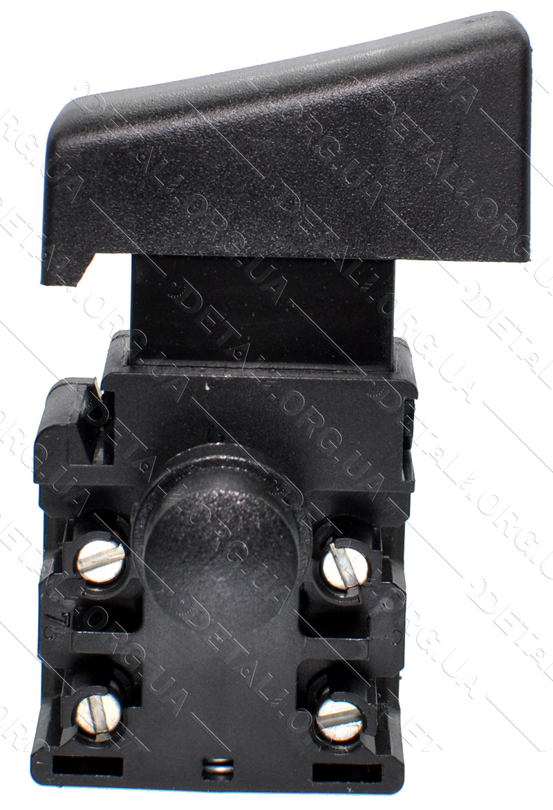 Кнопка дрели Makita UT120 оригинал EE80600125