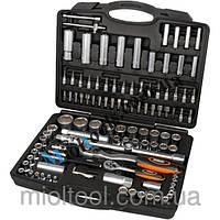 Набор инструмента Miol 58-100 110 предметов