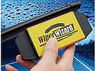 [ОПТ] Реставратор автомобільних двірників Wiper Wizard., фото 10