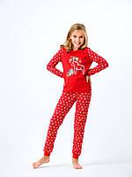 Детская пижама Smil в коробке, 104388, от 2 до 6 лет, фото 1