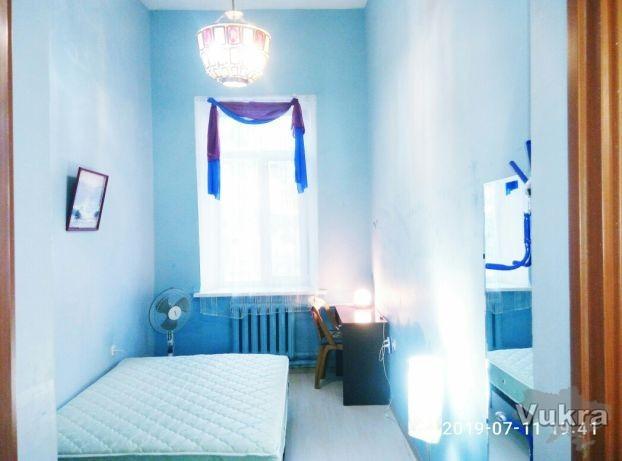 Сдам свою красивую комнату в центре Одессы Одесса