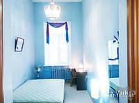 Сдам свою красивую комнату в центре Одессы Одесса, фото 1