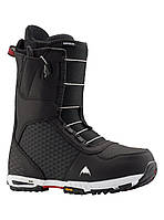 Черевики для сноуборду Burton Imperial (Black) 2020, фото 1