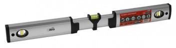 Уровень ULTRA 60-90см раскладной