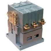 Электромагнитный пускатель ПМА -6